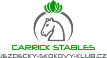 Carric Stables